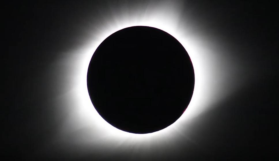 Những sự kiện thiên văn đặc sắc sẽ xảy ra trong năm 2020